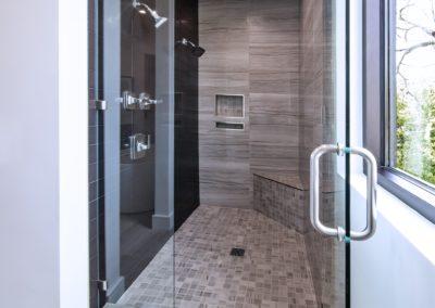 hastings bathroom remodeling